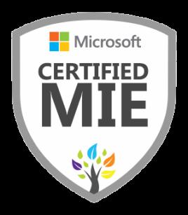 CertifiedMIE_en-US.png