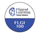flipped-100