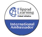 flipped-ambassador