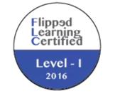 flipped-lev-1